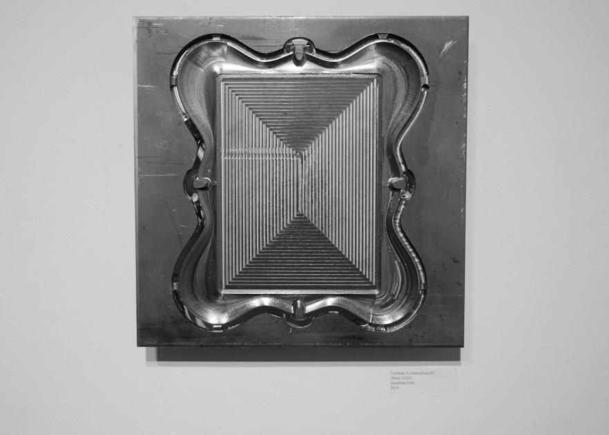frameThings-1